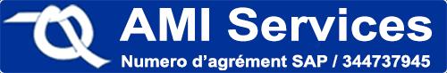 AMI SERVICES -